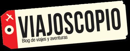VIAJOSCOPIO | Blog de viajes y aventuras