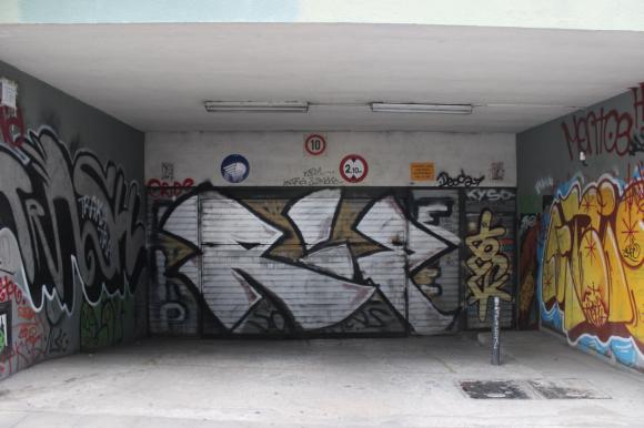 viajoscopio.com - Street art en Barcelona 3