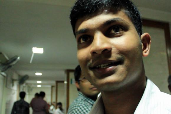 viajoscopio.com - Infection, Medical Trust Hospital, Kochi, Kerala, India -4
