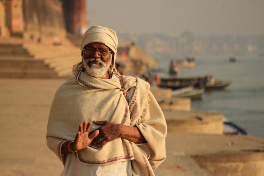 viajoscopio.com - Varanasi, Uttar Pradesh, India -203