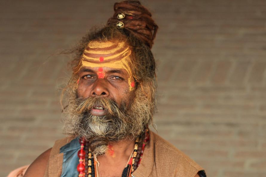 viajoscopio.com - Varanasi, Uttar Pradesh, India -220