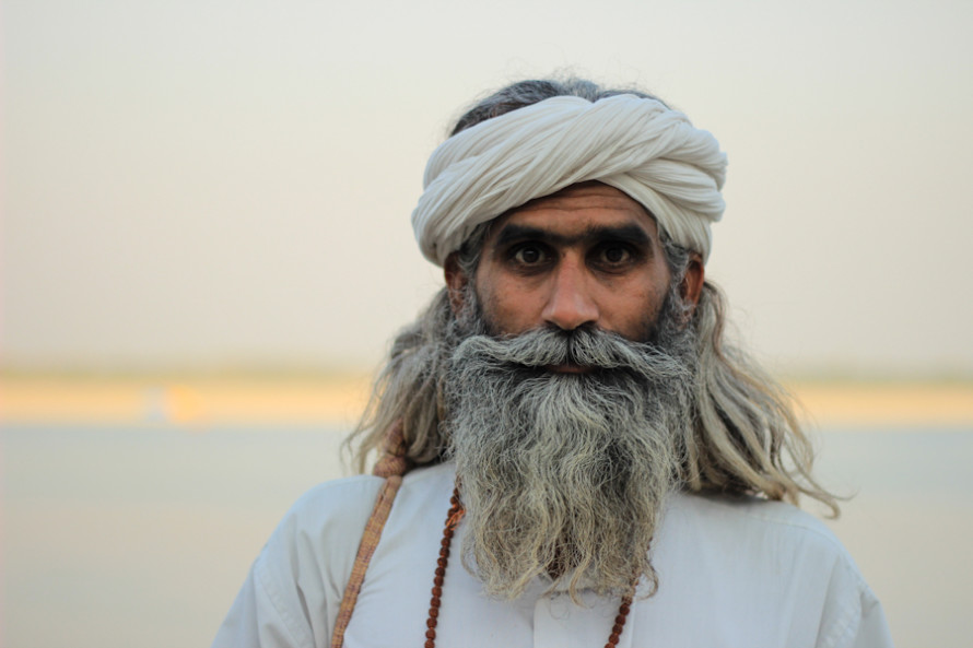 viajoscopio.com - Varanasi, Uttar Pradesh, India -24