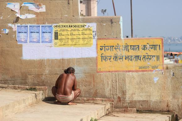 viajoscopio.com - Varanasi, Uttar Pradesh, India -258