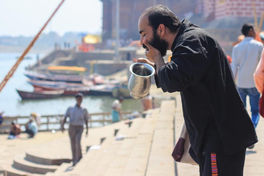 viajoscopio.com - Varanasi, Uttar Pradesh, India -291