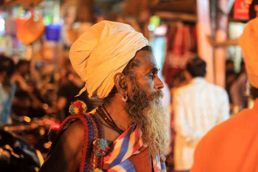 viajoscopio.com - Varanasi, Uttar Pradesh, India -296