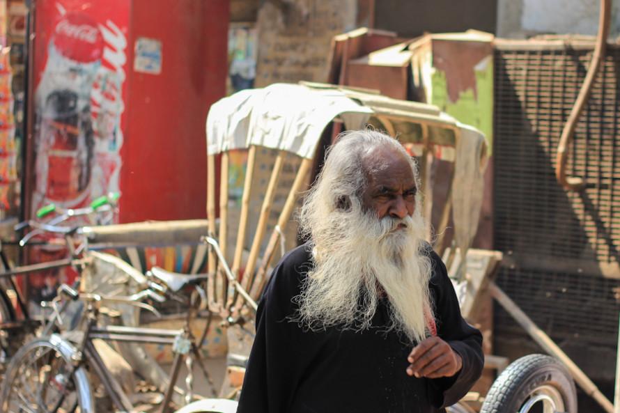viajoscopio.com - Varanasi, Uttar Pradesh, India -71