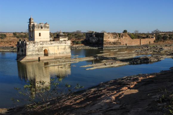 viajoscopio.com - Chittorgarh, Rajastán, India - Fuerte y ciudad-22