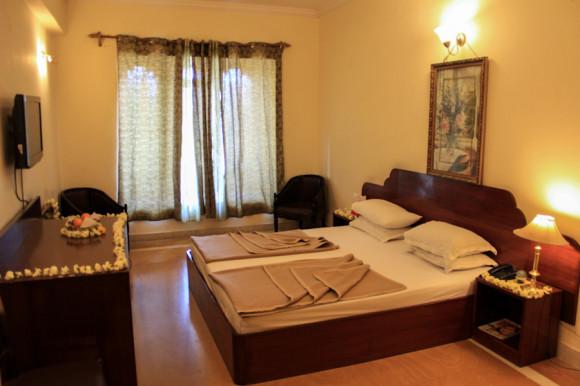 viajoscopio.com - Chittorgarh, Rajastán, India - Fuerte y ciudad-3