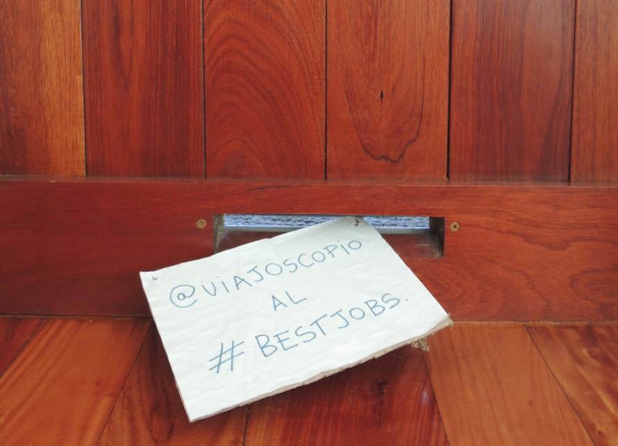 viajoscopio.com - people´s support @viajoscopio al #bestjobs - The Best Job in the World-120