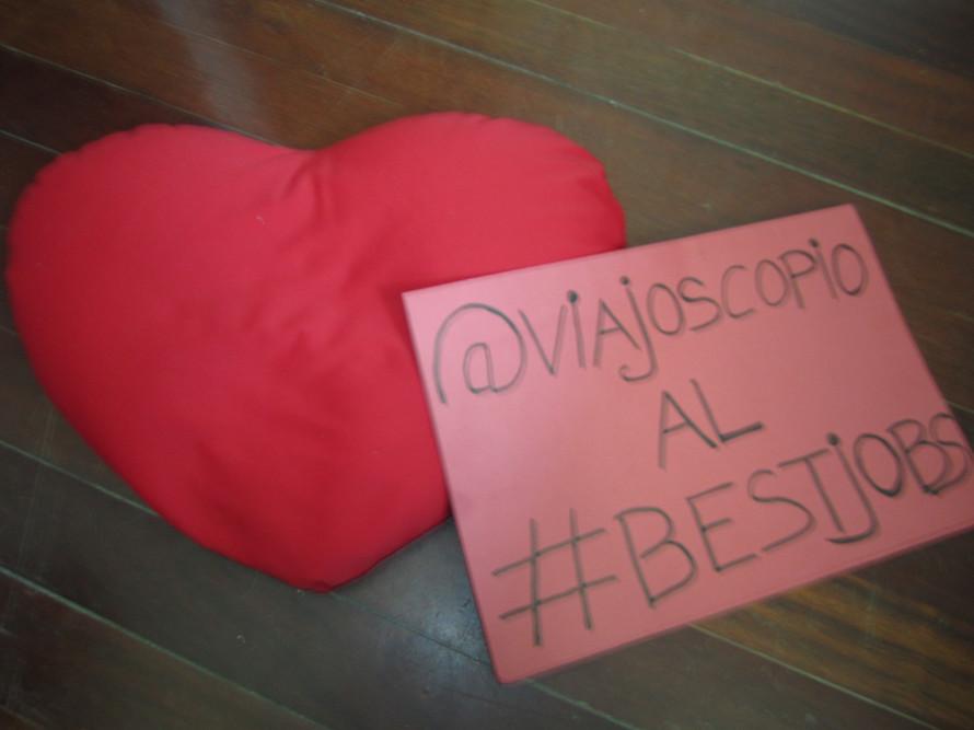 viajoscopio.com - people´s support @viajoscopio al #bestjobs - The Best Job in the World-130