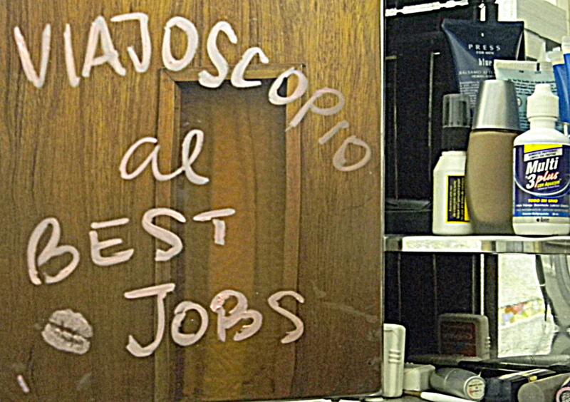 viajoscopio.com - people´s support @viajoscopio al #bestjobs - The Best Job in the World-139