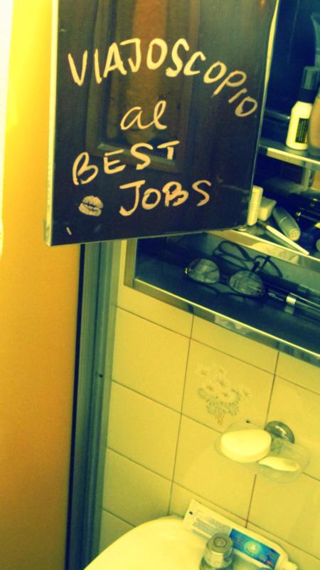 viajoscopio.com - people´s support @viajoscopio al #bestjobs - The Best Job in the World-140