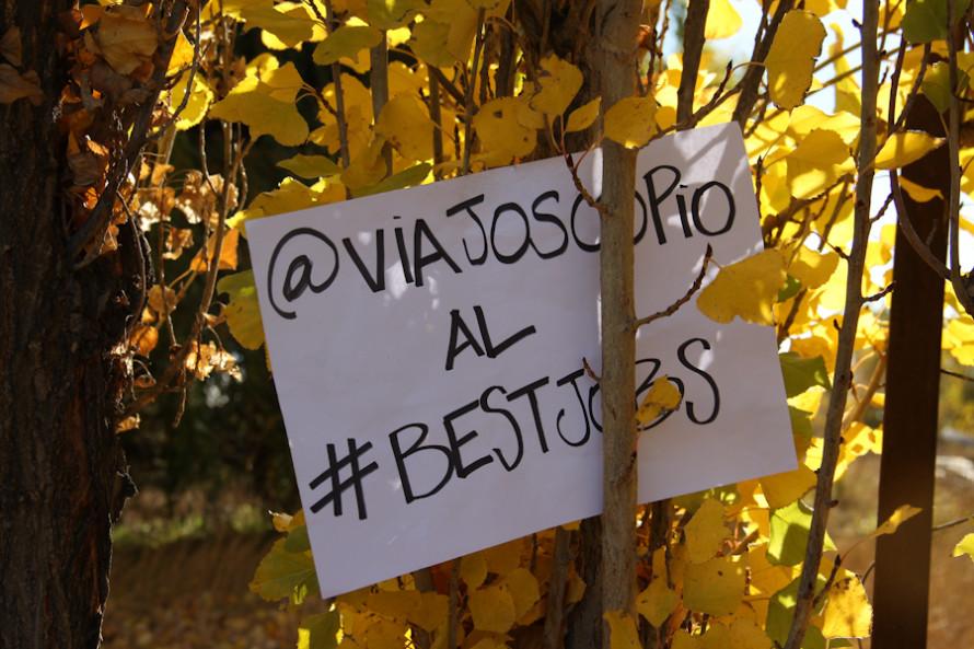 viajoscopio.com - people´s support @viajoscopio al #bestjobs - The Best Job in the World-150