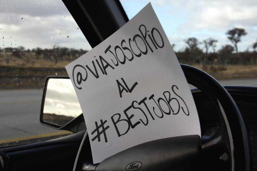 viajoscopio.com - people´s support @viajoscopio al #bestjobs - The Best Job in the World-151