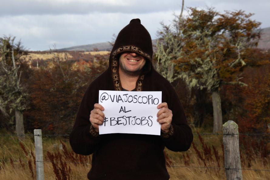viajoscopio.com - people´s support @viajoscopio al #bestjobs - The Best Job in the World-152
