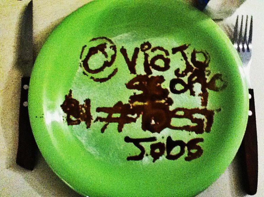 viajoscopio.com - people´s support @viajoscopio al #bestjobs - The Best Job in the World-157