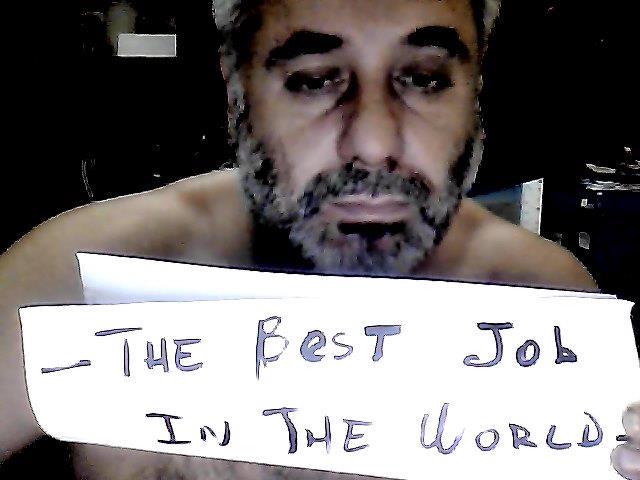 viajoscopio.com - people´s support @viajoscopio al #bestjobs - The Best Job in the World-158