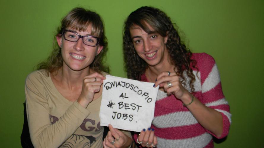 viajoscopio.com - people´s support @viajoscopio al #bestjobs - The Best Job in the World-16