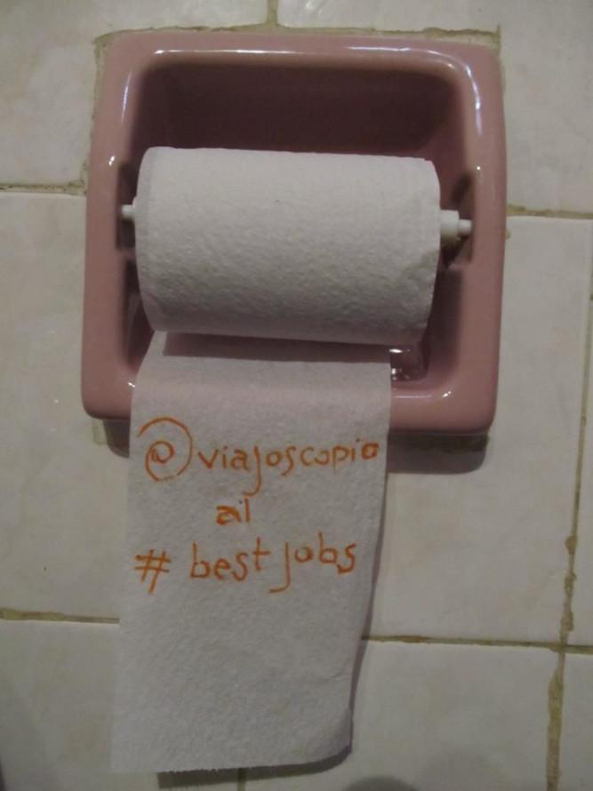 viajoscopio.com - people´s support @viajoscopio al #bestjobs - The Best Job in the World-160
