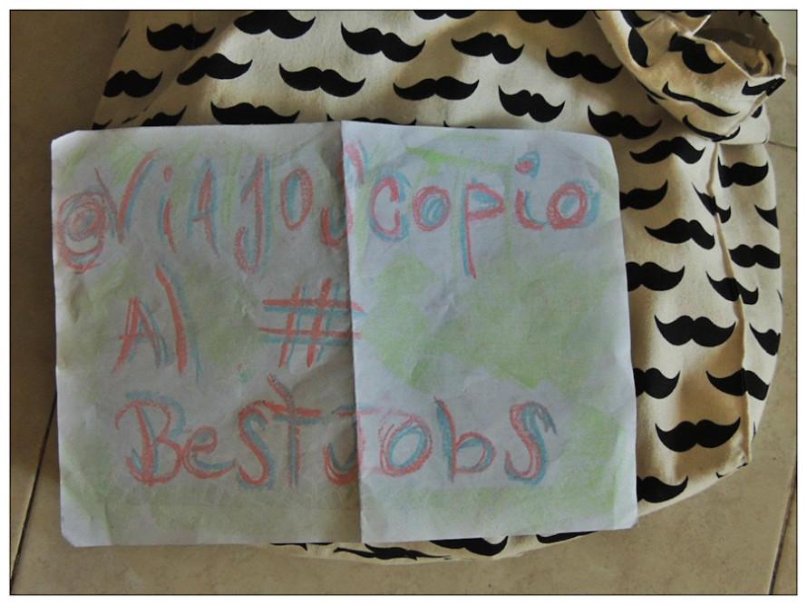 viajoscopio.com - people´s support @viajoscopio al #bestjobs - The Best Job in the World-167