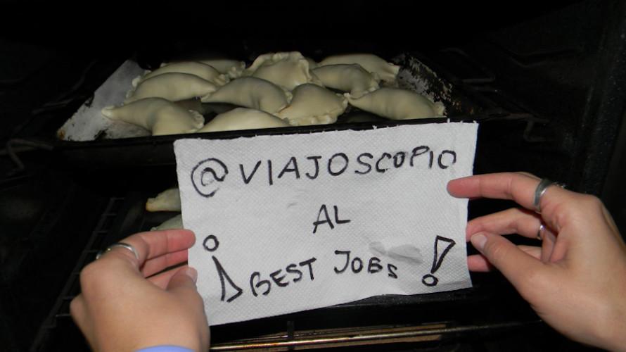 viajoscopio.com - people´s support @viajoscopio al #bestjobs - The Best Job in the World-168