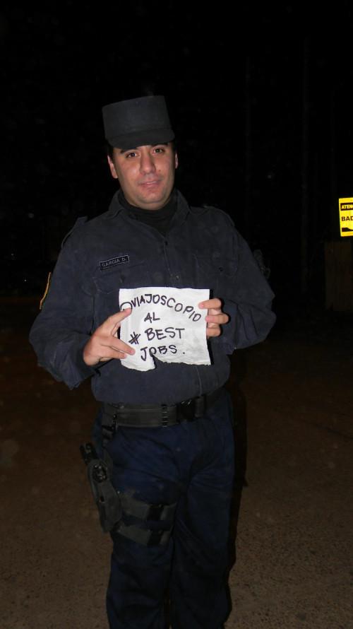viajoscopio.com - people´s support @viajoscopio al #bestjobs - The Best Job in the World-173