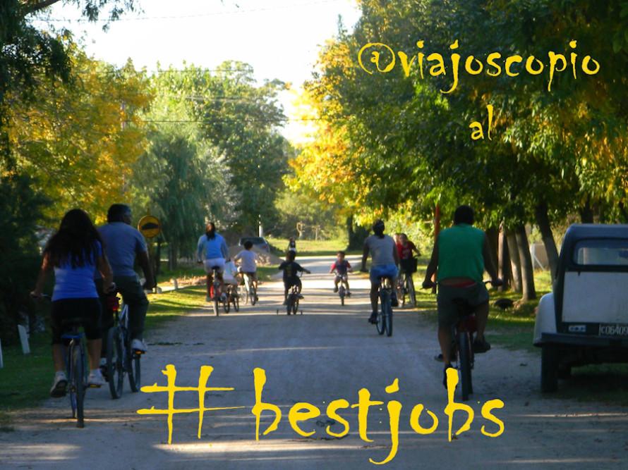 viajoscopio.com - people´s support @viajoscopio al #bestjobs - The Best Job in the World-177