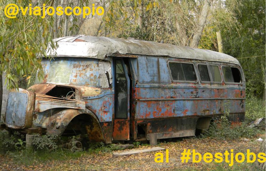 viajoscopio.com - people´s support @viajoscopio al #bestjobs - The Best Job in the World-181
