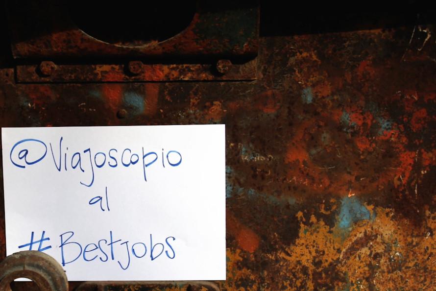 viajoscopio.com - people´s support @viajoscopio al #bestjobs - The Best Job in the World-185