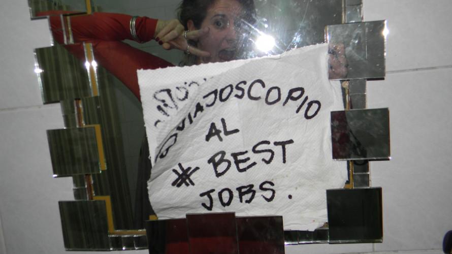 viajoscopio.com - people´s support @viajoscopio al #bestjobs - The Best Job in the World-19