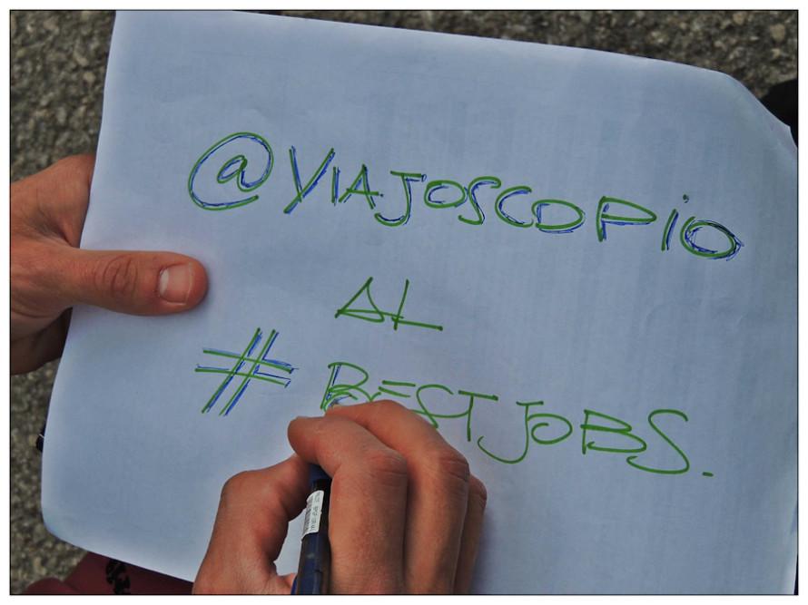 viajoscopio.com - people´s support @viajoscopio al #bestjobs - The Best Job in the World-195