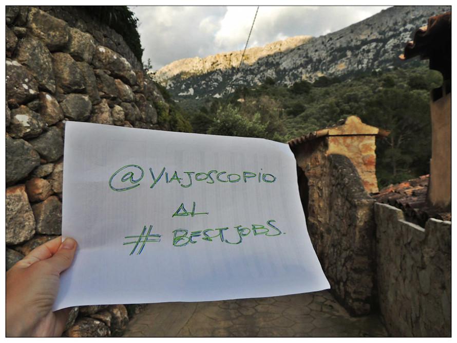 viajoscopio.com - people´s support @viajoscopio al #bestjobs - The Best Job in the World-198