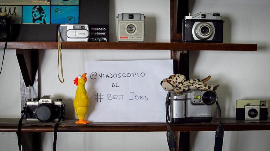 viajoscopio.com - people´s support @viajoscopio al #bestjobs - The Best Job in the World-200