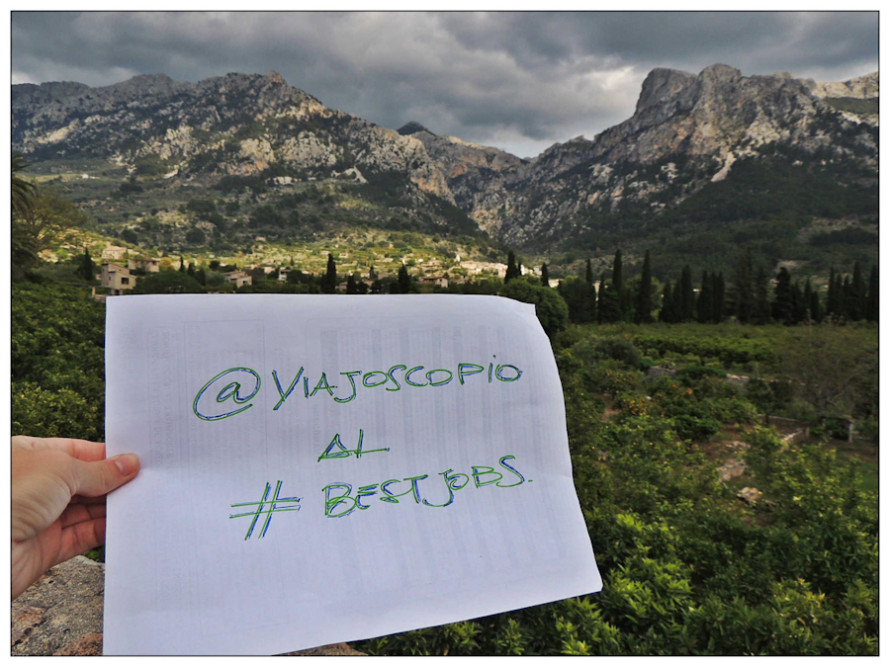 viajoscopio.com - people´s support @viajoscopio al #bestjobs - The Best Job in the World-204