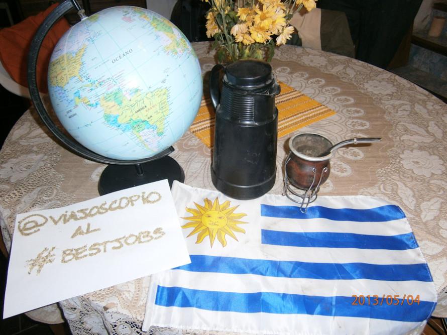 viajoscopio.com - people´s support @viajoscopio al #bestjobs - The Best Job in the World-21
