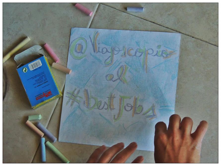 viajoscopio.com - people´s support @viajoscopio al #bestjobs - The Best Job in the World-211