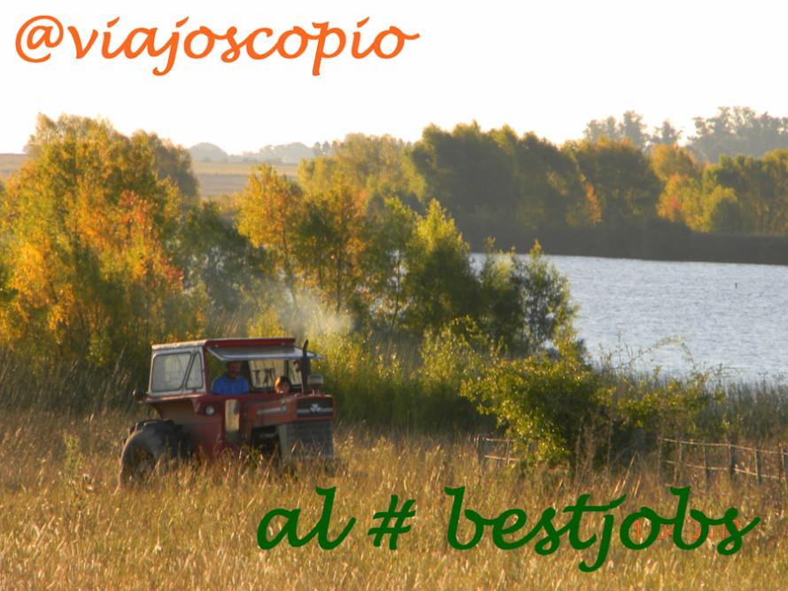 viajoscopio.com - people´s support @viajoscopio al #bestjobs - The Best Job in the World-216