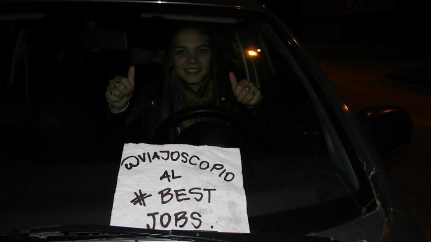 viajoscopio.com - people´s support @viajoscopio al #bestjobs - The Best Job in the World-22