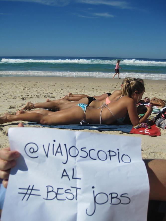 viajoscopio.com - people´s support @viajoscopio al #bestjobs - The Best Job in the World-220
