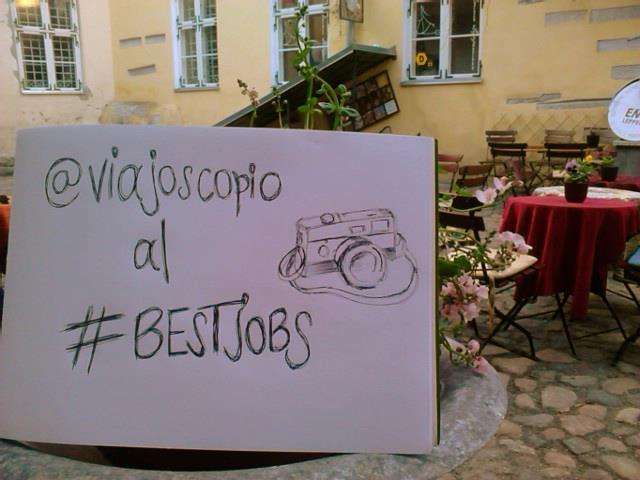 viajoscopio.com - people´s support @viajoscopio al #bestjobs - The Best Job in the World-221