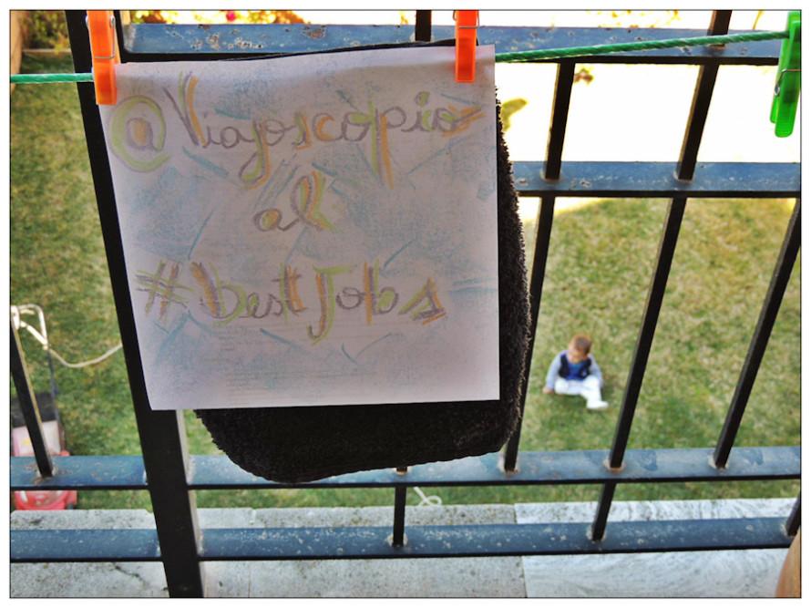 viajoscopio.com - people´s support @viajoscopio al #bestjobs - The Best Job in the World-222