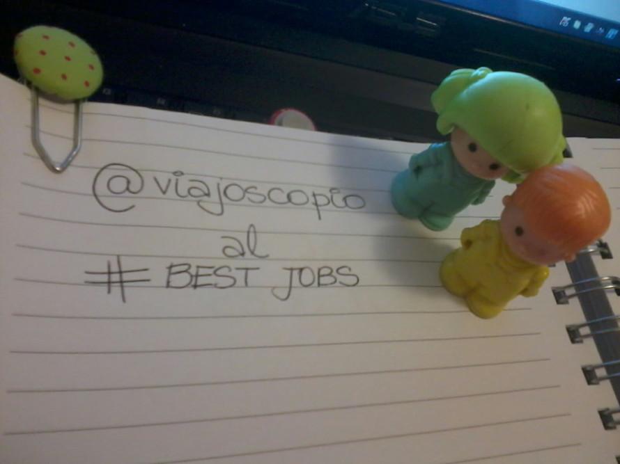 viajoscopio.com - people´s support @viajoscopio al #bestjobs - The Best Job in the World-224