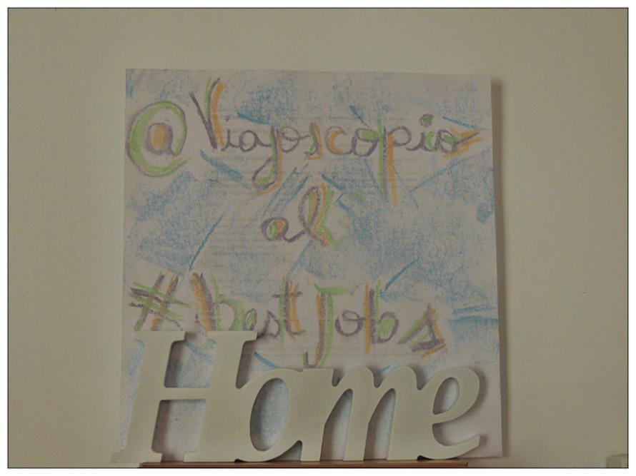 viajoscopio.com - people´s support @viajoscopio al #bestjobs - The Best Job in the World-226