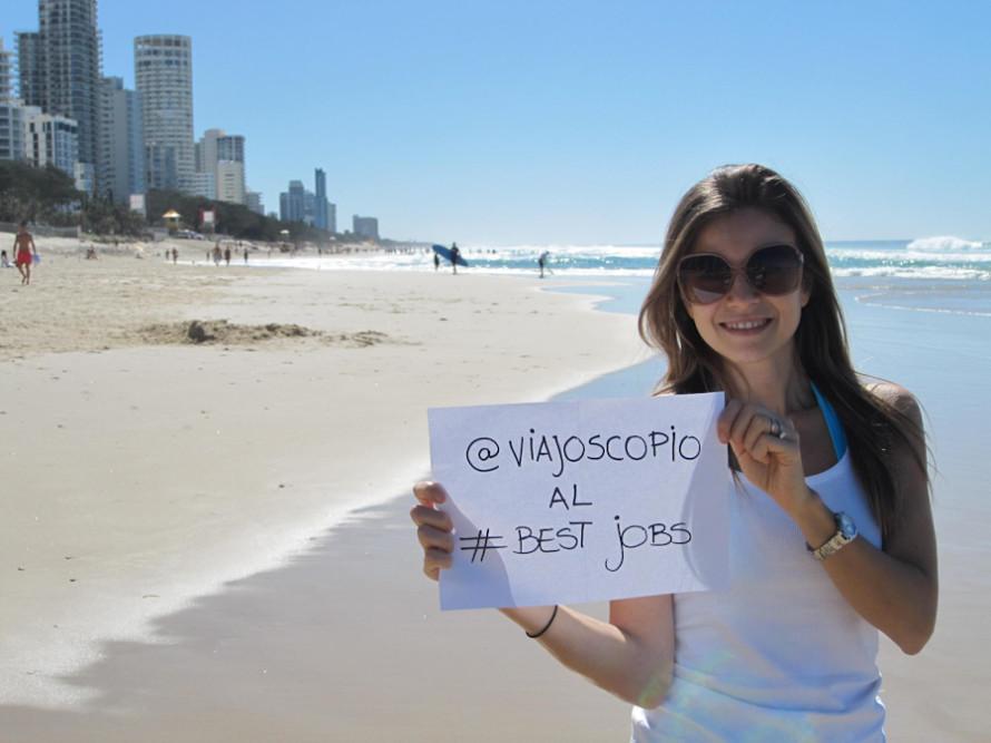 viajoscopio.com - people´s support @viajoscopio al #bestjobs - The Best Job in the World-228