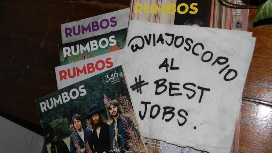 viajoscopio.com - people´s support @viajoscopio al #bestjobs - The Best Job in the World-229