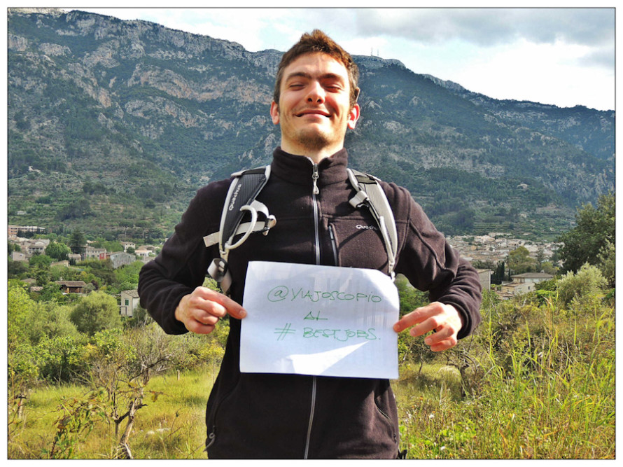 viajoscopio.com - people´s support @viajoscopio al #bestjobs - The Best Job in the World-236