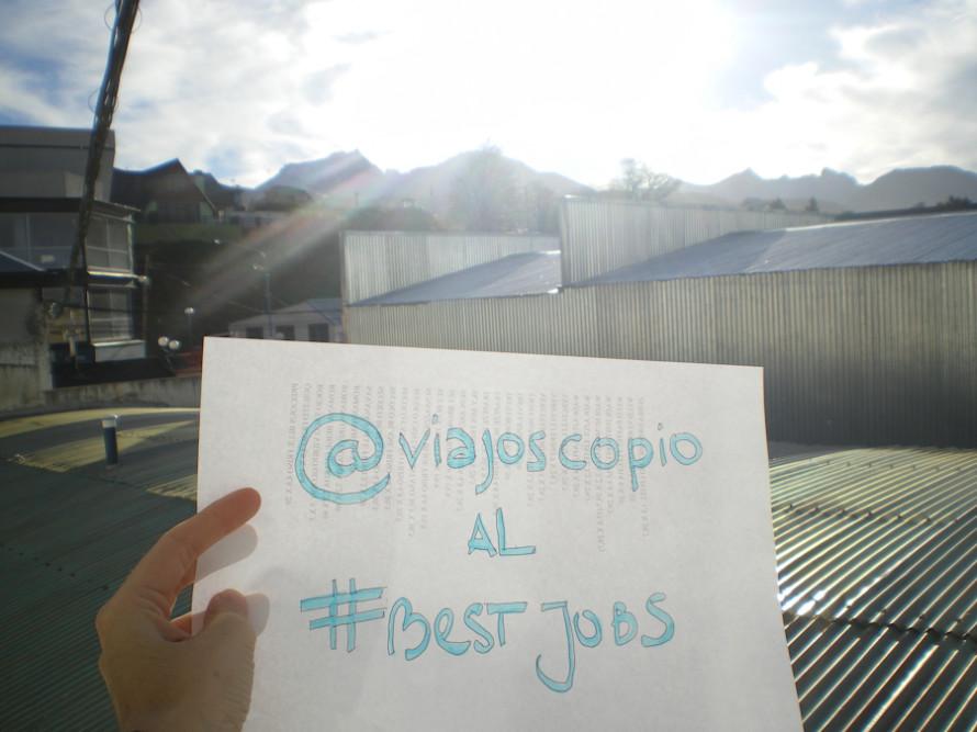 viajoscopio.com - people´s support @viajoscopio al #bestjobs - The Best Job in the World-27