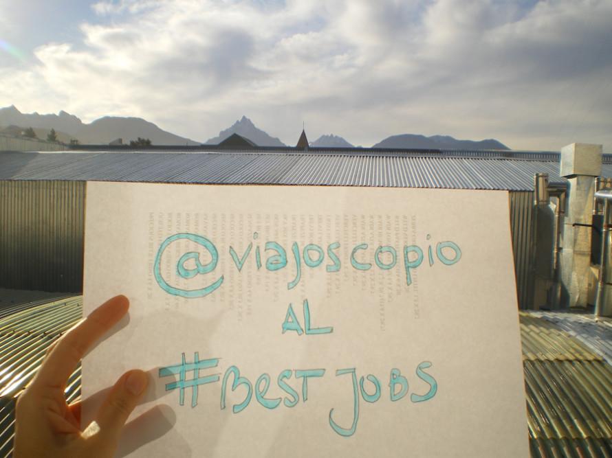 viajoscopio.com - people´s support @viajoscopio al #bestjobs - The Best Job in the World-28