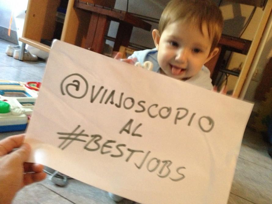 viajoscopio.com - people´s support @viajoscopio al #bestjobs - The Best Job in the World-30