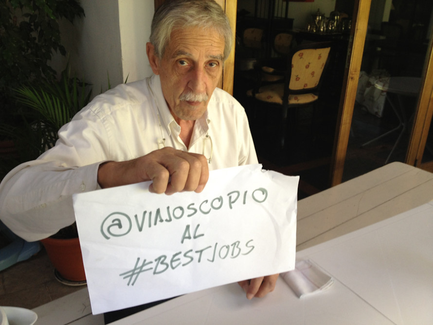 viajoscopio.com - people´s support @viajoscopio al #bestjobs - The Best Job in the World-35